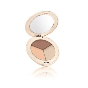 Sweet Spot PurePressed Eye Shadow Triple