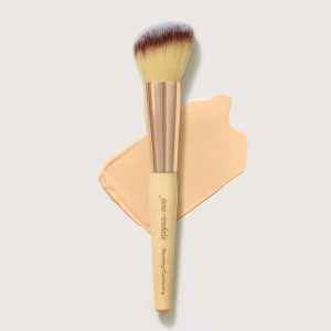 Foundation Brush jane iredale
