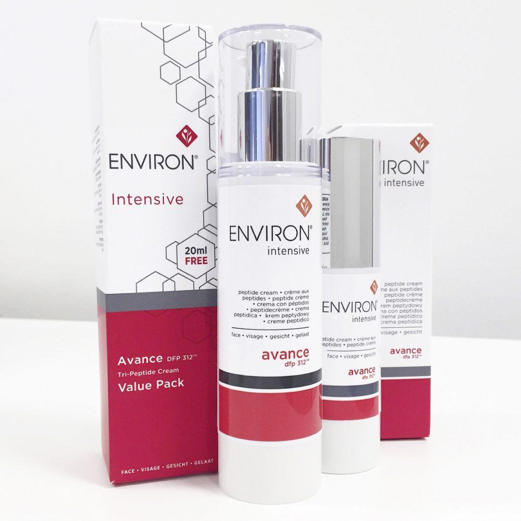 Environ Vitamin A Hautpflege