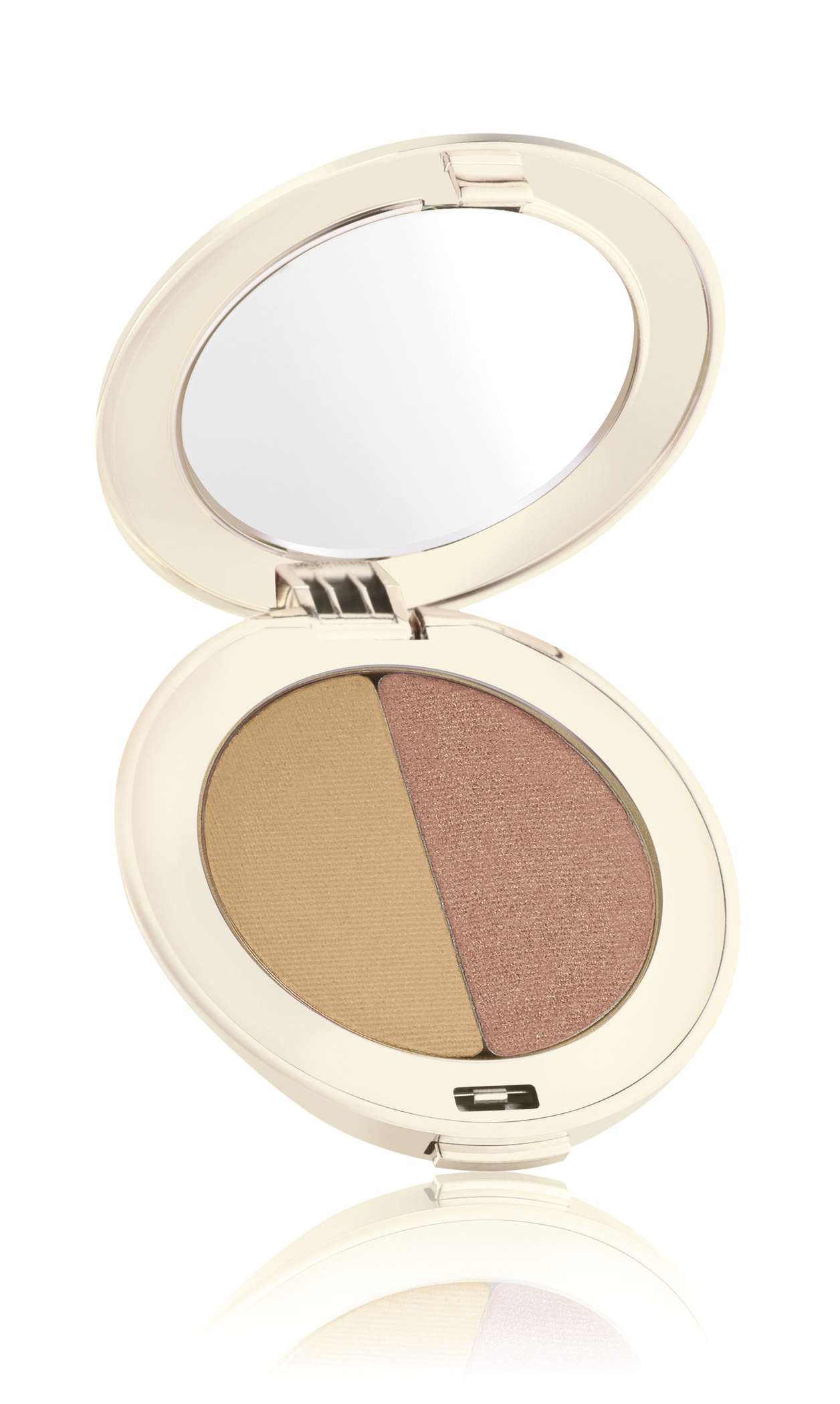 Golden Peach jane iredale Mineral Make-up