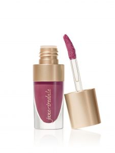 Lip Fixation jane iredale