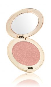 Cherry Blossom PurePressed Blush von jane iredale