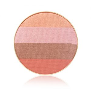 Peaches & Cream Bronzer