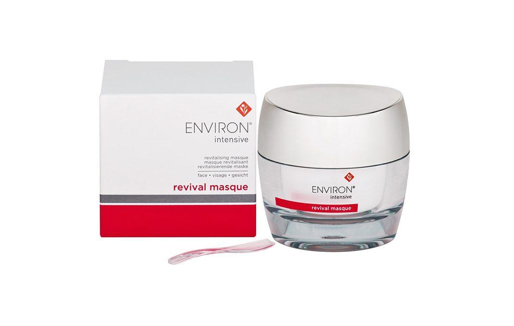 Revival Masque ENVIRON Skincare
