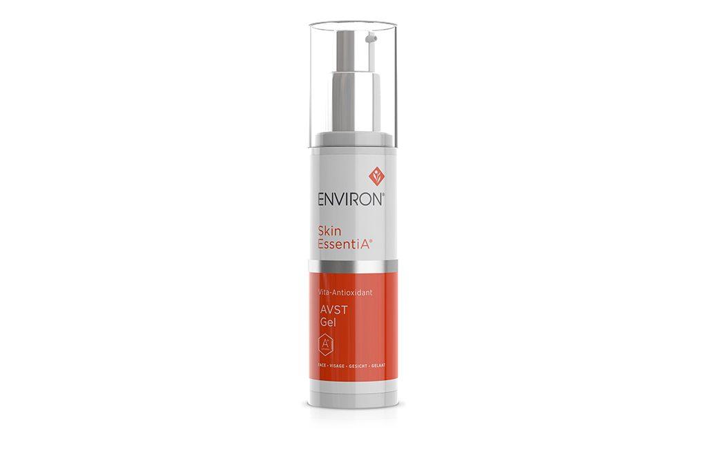 AVST Gel ENVIRON Skincare