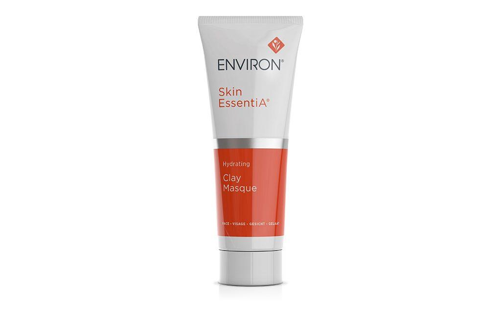 Clay Masque ENVIRON Skincare