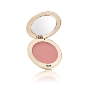 Barely Rose PurePressed Blush